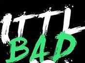 """Little Girl"" nouveau single David Guetta featuring avec Taio Cruz Ludacris"