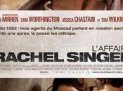 L'Affaire Rachel Singer John Madden avec Helen Mirren Worthington