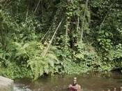 cadavre d'une fillette découvert dans rivière Yaoundé