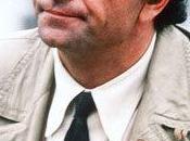 Peter Falk mort.