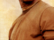 héros Django Unchained s'appelle Jamie Foxx