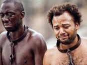 Appels boycott contre film Case départ Martinique