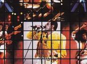 Queen #1-Live Magic-1986