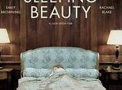 """Sleeping Beauty"" Julia Leigh"