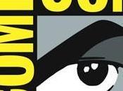 Comic Con, Mecque Nerds…welcome Girls