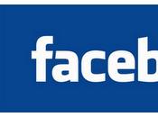 Facebook c'est comme Cigarette