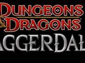 Dungeons Dragons Daggerdale arrive