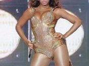Good as... Beyonce Bruno Mars dans factor soir