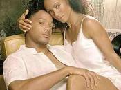 folle sexuelle Will Smith