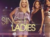 [DL] Single Ladies