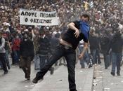 Grèce, tyrannie socialiste