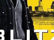 Blitz Elliott Lester avec Jason Statham Paddy Considine