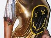 Amber Rose blessée scandaleuses photos