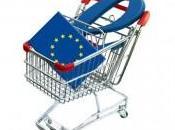 nouvelle réglementation Ecommerce