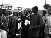 Cameroun MINSEP: nouvelle charte sports