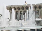 Présidentielle 2011 Cameroun: Paris accusé soutenir candidature