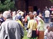 Retour blog départ vers Festivals Sarlat Figeac Grignan Bussang