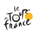 iPhone Tour France 2011