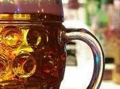 outres bière