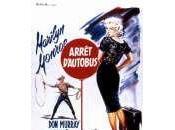 Arret d'autobus (1956)