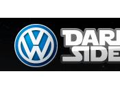 Greenpeace retourne buzz Volkswagen