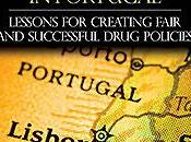 Bilan décriminalisation drogues Portugal