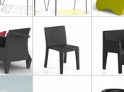 plus beaux fauteuils chaises outdoor