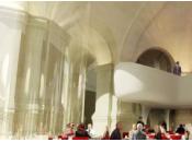 L'Opéra Garnier ouvre restaurant