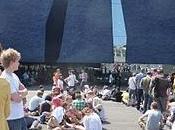 Review Festival Primavera Sound 2011