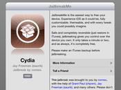 [TUTO] Jailbreak l'iPad 4.3.3