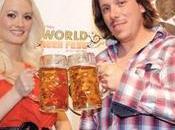 festival bière Vegas