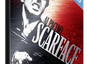 Evenement Scarface sort enfin Blu-Ray