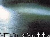Shutter Island Dennis Lehane)