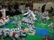 Japan Expo 2011 Sélection photos insolites