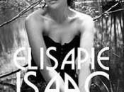 Elisapie Isaac