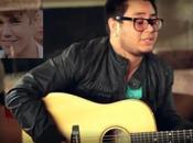 """Reprise """"Somebody Love"""" Andrew Garcia (Vidéo)"""