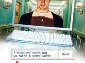 Critique Ciné Chatroom, quand devient fascinant...