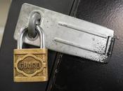 [Guide] commandements base pour protéger malwares l'android Market