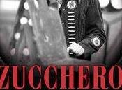 Zucchero concert juan pins juillet!