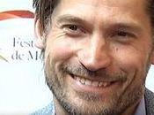 [Game Thrones] Interview Nikolaj Coster-Waldau