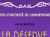 ★ ☆La Fête Nationale: d'artifice champagne Réserve★ ☆