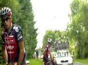 vrais exhibitionnistes, coureurs Tour France
