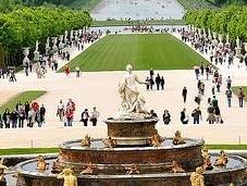 Vacances France Merveilles Voir Absolument