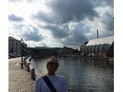 Suède Göteborg, deuxième ville Pays