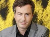 zoom d'Olivier Père