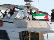 Dignité Karama Gaza
