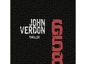 (Book Review vidéo John Verdon