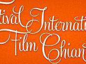 Festival International Film Chiant
