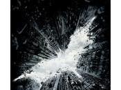 Dark Knight Rises teaser officiel