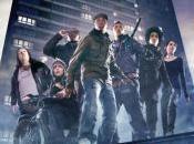 sorties cinéma juillet 2011